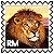 sticker_27288588_47587669
