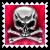 sticker_20871015_47603048