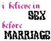 sticker_4503434_6472222