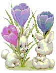 sticker_52177087_15