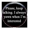 sticker_6513223_44476860