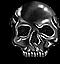 sticker_24358483_42440726
