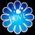 sticker_54660018_122