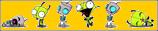 sticker_47601226_4006
