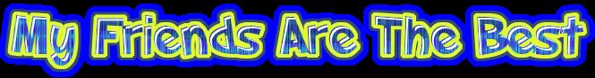 sticker_270020038_2