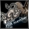 sticker_14604654_47581817