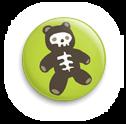 sticker_34381930_26