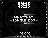 sticker_156780745_283