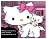 sticker_6208321_9253483