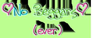 sticker_22030749_34433755