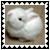 sticker_21920493_47510527