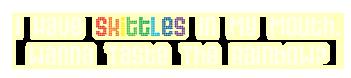 sticker_41343433_77