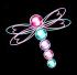 sticker_751240_839042