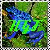 sticker_15602560_47063554