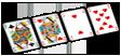 sticker_2500308_46836951