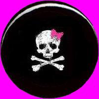 sticker_22495124_34612974