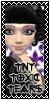 sticker_2500308_31096947