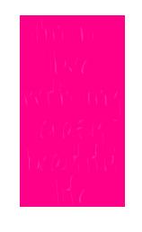 sticker_117162602_149