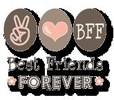 sticker_11646871_46072781
