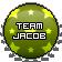 sticker_1272800_42371459