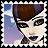 sticker_19863527_47464055