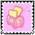 sticker_1432807_23374157