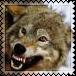 sticker_2500308_33950429