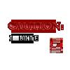 sticker_5428953_16542671