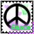 sticker_17151304_32977288