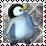 sticker_22030749_34948009