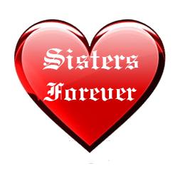 sticker_30676001_47595095