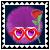 sticker_2500308_34484488