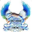 sticker_33246381_46942539