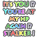 sticker_54675745_16