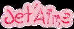 sticker_95891228_341