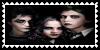 sticker_21920493_47510757