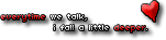 sticker_2249287_15732014