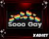 sticker_64048958_293