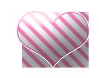 sticker_74365755_91