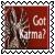 sticker_18824942_26335061