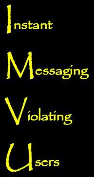 sticker_7833901_16891421