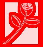 sticker_98935402_4
