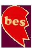 sticker_174778_44807