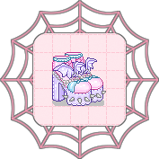 sticker_143950311_524