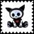 sticker_26531207_47581285