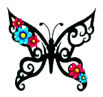 sticker_7666538_15229333