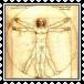 sticker_22495124_34577650
