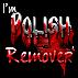 sticker_17424095_33681208