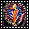 sticker_5472863_47277776