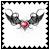 sticker_15836473_32858868